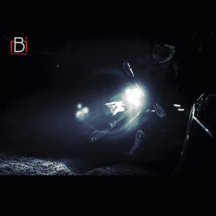 plaque phare klorophyl nuit chinelle team leloup